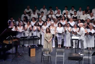 Assumiras-2013-24
