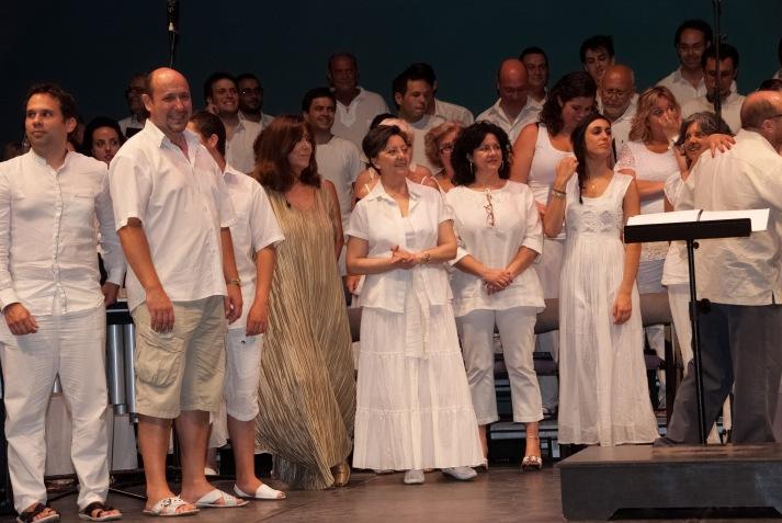 Assumiras-2013-34