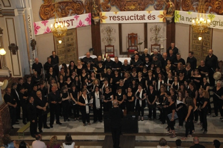 ENCONTRE-2013-16