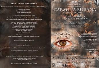 CB_2012_PALAU_CARATULA DVD MIRANDONOS POR DENTRO III