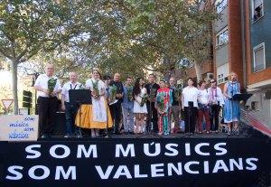 SOM MUSICS-2014-14